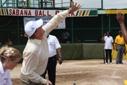 Nieuws, Curacao, Softball