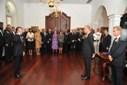 Curacao Nieuws - Gerrit Schotte eed