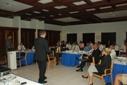 Curacao Nieuws - Net Pro Cloud Computing