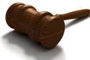 Rechtszaak bestuur