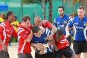 curaçao sport rugby