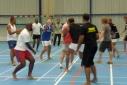 Curacao Sport - Rugby Scheidsreschters