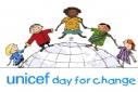 dag van de rechten van het kind