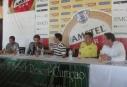 Curacao Sport - Amstel Curacao Race