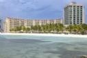 Phoenix Hotel Aruba