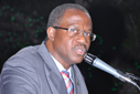 Versgeperst.com wetten werkgever versgeperst.com NIEUWS nemer minister hensley koeimand inspectie Curaçao arbeidswetten aanpakken  DSC0412