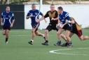 Curacao Sport - Rugbyselectie