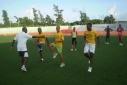 Curacao Sport - Atletiekclub Trupial