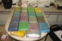 Curacao Nieuws - Drugs