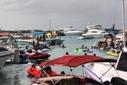 Curacao nieuws - fuikdag 2011