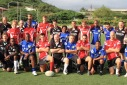 Curacao Sport - Rugby
