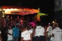 Versgeperst.com Versgeperst Soab LIFESTYLE Jump in disco Curaçao carnaval  DSC00215 kopie 127x85
