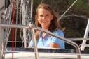 Versgeperst.com zeilen Versgeperst. Sport Sint maarten Laura Dekker Guinness Book of Records Curaçao  Laura Dekker