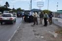 Curacao Nieuws - Cooper Carnavalsroute