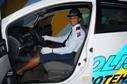 Curacao Nieuws - Politiewagens