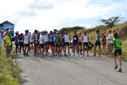 Curacao Sport - Run Bike Run