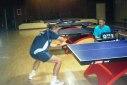 Curacao Sport - Tafeltennis - Kopa Harry Walters