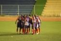 Curacao Sport - Hubentut Fortuna