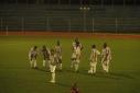 Curacao Sport - Jong Holland