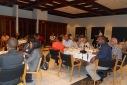 Curacao Nieuws - RSA - Tomas