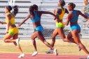 Curacao Sport - Atletiek