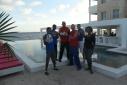 Curacao Sport - Kickboksers