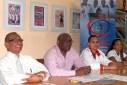 Curacao Sport - Naoc