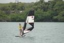 Vers @ - Rafael de Wint - WK Windsurfen Curacao