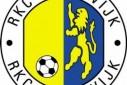 Logo_RKC_Waalwijk[1]