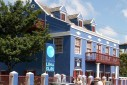 Versgeperst.com voorstellingen theater porgramma Luna Blou kadaken Curaçao boskwiri agenda  Theater Luna Blou 127x85