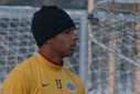Jürgen Locadia van PSV