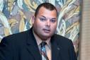 Versgeperst.com Versgeperst tweede ronde Parlement in de Wijk NIEUWS Curaçao  Voorzitter Parlement drs. Ivar Asjes 127x85