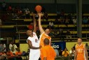 basketbal_sport