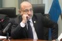 Versgeperst.com Versgeperst NIEUWS nasser el hakim ministerraad makuto basiko levenskosten landbouw import Curaçao  Nasser el Hakim