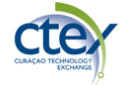 Versgeperst.com Versgeperst seru Mahuma NIEUWS datacenter Curaçao ctex bouw Anthony de Lima aannemer  ctex