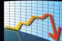 Versgeperst.com Versgeperst overheidsbeleid NIEUWS investeringsklimaat Curaçao conjuctuurenquete CBS  economie 960302b 127x85