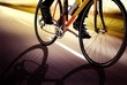 fiets wielrennen