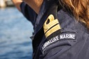Koninklijke Marine