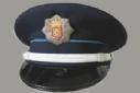 Versgeperst.com Versgeperst verkeersongeval politie NIEUWS inbraak Curaçao Bonaire  Politie Bonaire