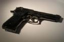 Versgeperst.com Versgeperst NIEUWS moord luidjino hoyer guillermo borrenbach dennis niles Curaçao  wapen1