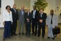Versgeperst.com versgeperst.com Sint maarten rijksconcensuswetten overleg NIEUWS Nederland delegatie Curaçao boos  Parlementaire delegatie