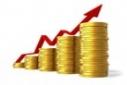Versgeperst.com Versgeperst St. Eustatius Saba NIEUWS inflatie Curaçao caribisch Bonaire  Stijging