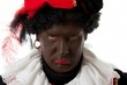 Versgeperst.com Zwarte Piet Versgeperst Sinterklaas NIEUWS Curaçao  zwarte piet1