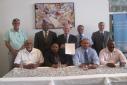 Versgeperst.com Versgeperst St. Eustatius Saba NIEUWS Curaçao caribisch Bonaire arbeidsvoorwaarden  Akkoord arbeidsvoorwaarden