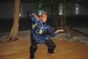 Versgeperst.com zelfverdediging Wushu Kung Fu Versgeperst SPORT Luigi Kwas Curaçao Chikung Baas Sport  Luigi Kwas