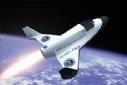 Versgeperst.com Versgeperst SVX Space Expedition Curaçao NIEUWS Minister Nasser el Hakim Curaçao Ben Droste  SXC Spaceship
