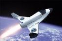 SXC Spaceship