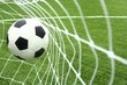 Versgeperst.com victory boys vesta Versgeperst UNDEBA subt SPORT Sekshon Pagá jong holland Curaçao Centro dominguito  Voetbal thumb