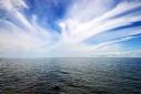 Versgeperst.com zwaveldioxide Verzuring Versgeperst Smoc Oceaan NIEUWS koolzuur Curaçao  Zee