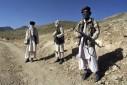 Versgeperst.com  afghanistan9 127x85